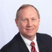 Peter J Blok, PhD