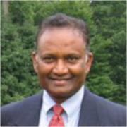 Rao P. Parthalanka, MS