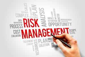 Supply Chain Risk Management Kit
